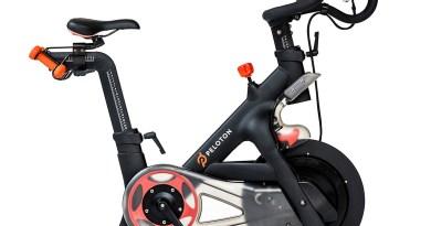 best indoor cycling bikes 2019