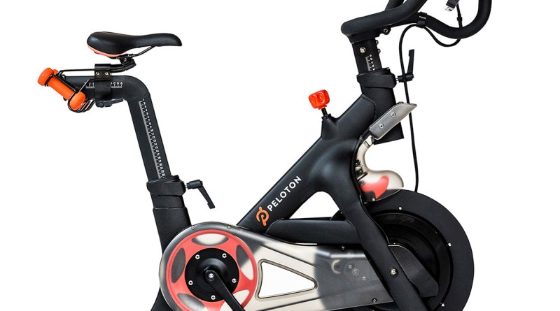 best indoor cycling bikes 2019