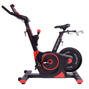echelon ex3 bike review