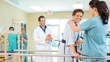 Top 10 Physical Therapy Schools | Best PT Programs in 2015