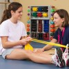 Fitness Careers: Improving and Restoring Physical Ability