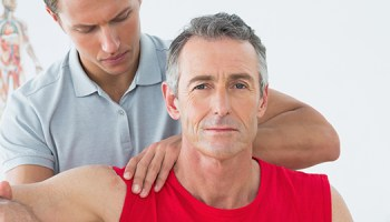 MPT vs  DPT Degree Differences -