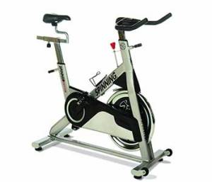 Spinner Sprint Premium Authentic Indoor Cycle - Spin Bike