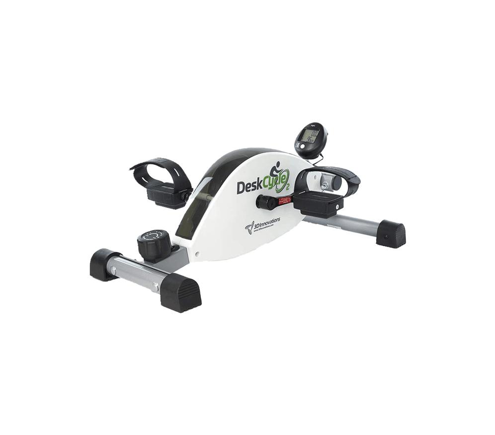 DeskCycle-2-Under-Desk-Exercise-Bike-and-Pedal-Exerciser