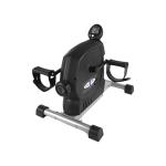MagneTrainer-ER-Mini-Exercise-Bike-Arm-and-Leg-Exerciser