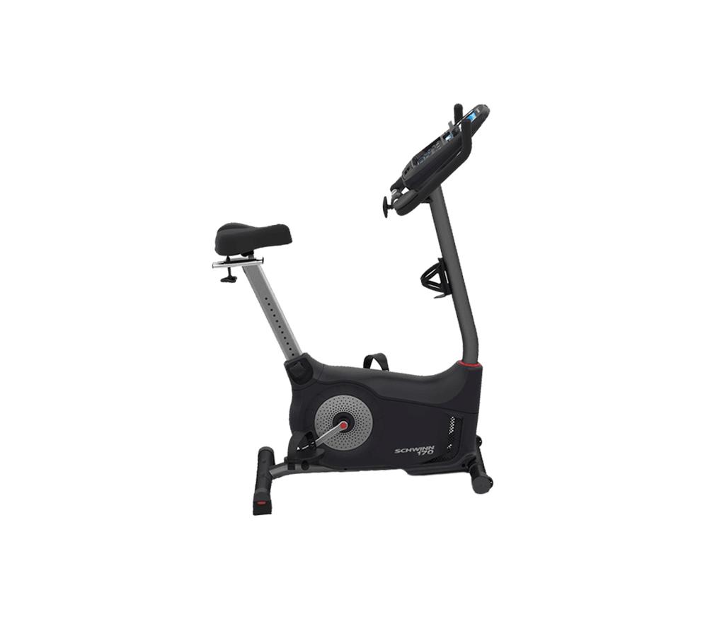 Schwinn-M717-170-Upright-Exercise-Bike