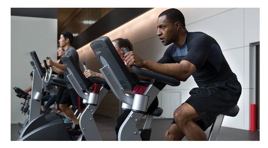 What is the Stationary Bike Benefits?