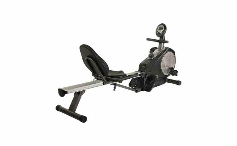 14.-Avari-Conversion-II-Rower-Recumbent-Bike