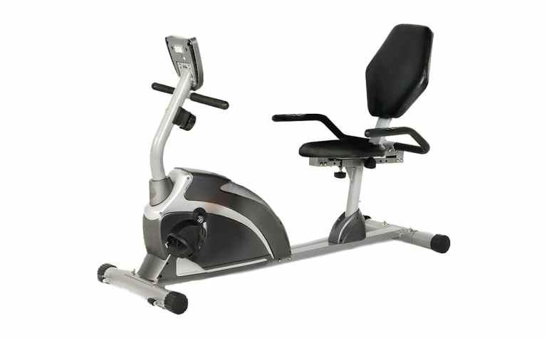 7.-Exerpeutic-900XL-Extended-Capacity-Recumbent-Bike