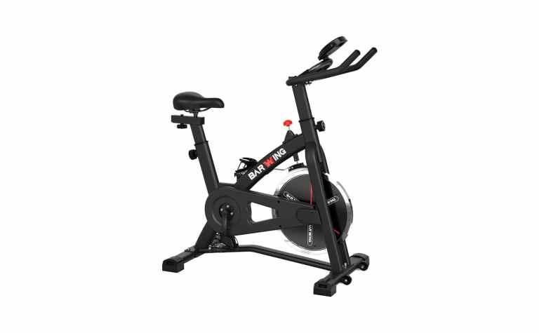 9.BARWING-Indoor-Cycling-Bike