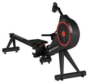 Echelon Smart Rower review