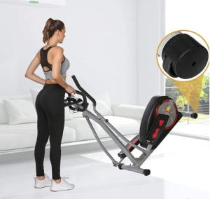 Aceshin Elliptical Trainers