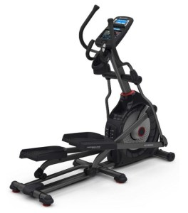 Schwinn 470 Elliptical Reviews