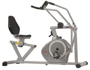 Sunny Health & Fitness SF-RB4708