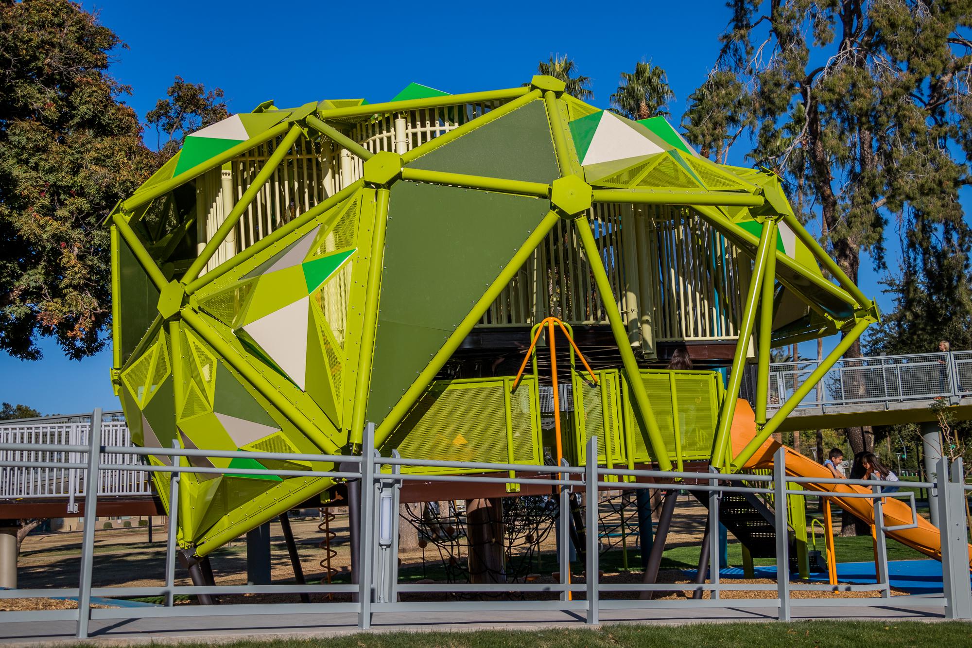 Landscape Design Mesa Az
