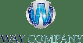 Way Company