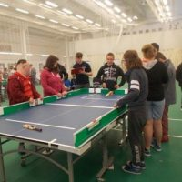 table cricket pic 1