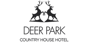 EPAN-WEBSITE-HOMEPAGE-Deer-Park-Country-House-Hotel_02