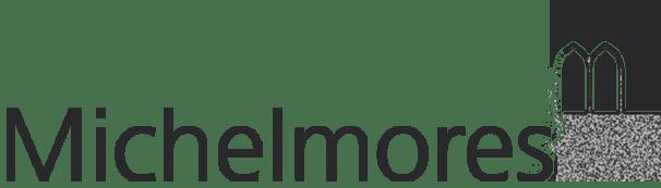 Michelmores-EPAN-sponsor-web2