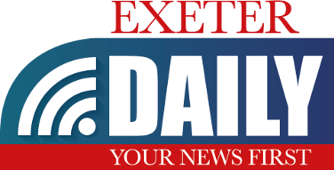 Exeter Daily logo