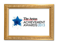award_argus_achievement_2013