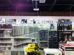 ECN 112013_McFadden tools_RFichter