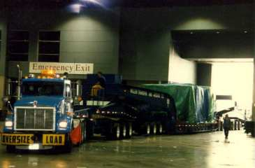 TBT_McCormick Place South Bldg-testing fit of truck 1996_062614