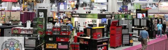 ECN-052014_National-Hardware-Show-(Rotator)