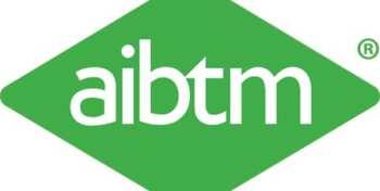 ECN 062014_SE_AIBTM_logo