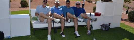 ECN-062014_SW_EDPA-LV-Golf-Classic---foursome-(Rotator)