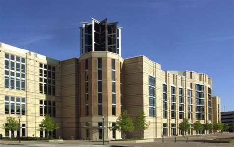 ECN 072014_CEN_Smart City and Forth Worth CC 2