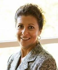 ECN 092014_POM_Mass. governor appoints CDS employee_Judy Barrigas (199x240)