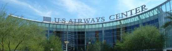 ECN 092014_SW_US-Airways-Center---daytime-(Rotator)