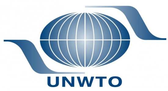 ECN 092015_INT_United Nations' tourism conference scheduled for Korea_UNWTO-logo