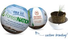 ecn_072013_grn_co-branded-tree-kits_forestnation