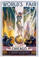 chicago-1933-fair-poster