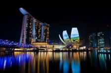 singapore-marinabaysands