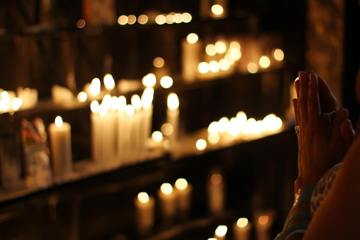 Il funerale nella tradizione dei Testimoni di Geova