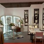 Exhibition Digital Funerary – Creativa Expo