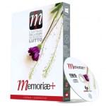 Versione DVD Memoriae+