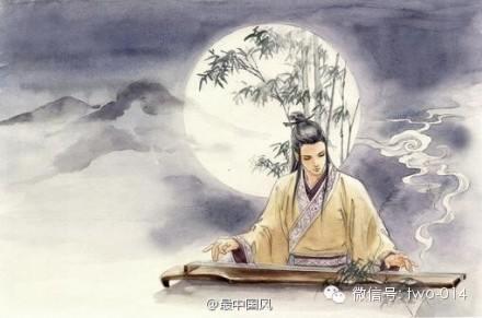 yulongshixiao