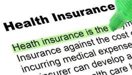 Medical Insurer