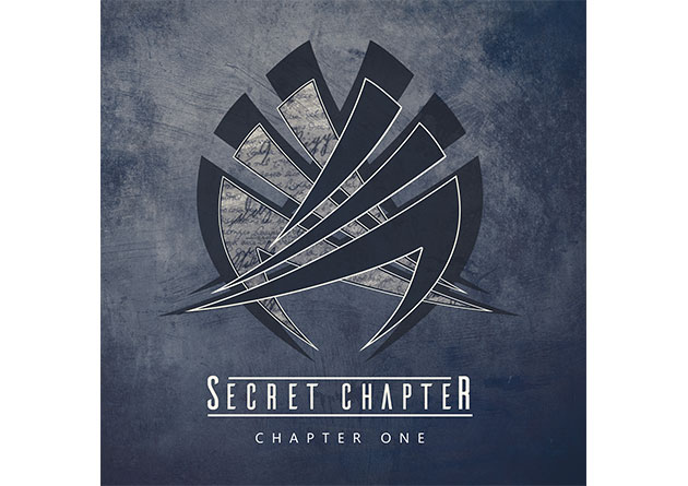 "SECRET CHAPTER: ""Chapter One"" – Crime Records"