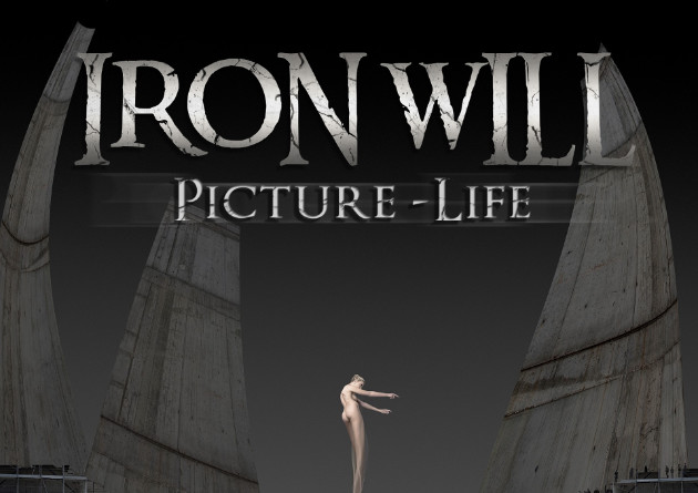 """""""Picture-life"""": l'ultimo singolo degli Ironwill tra power e introspezione"""