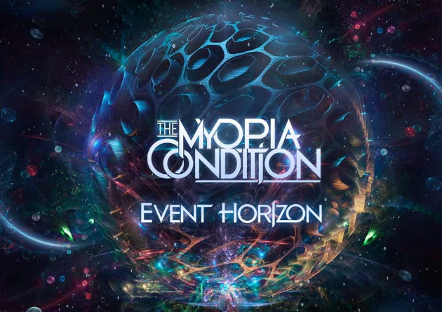 "The Myopia Condition Premiere Single ""Separation From Classification"" via NoCleanSinging"