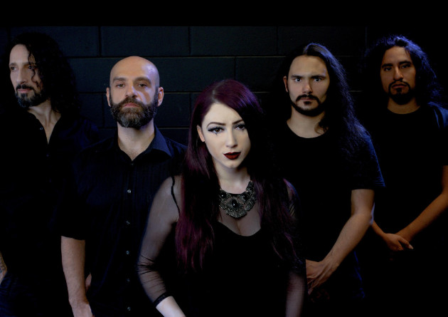 Frontiers Music Srl is pleased to announce the signing of False Memories, an Italian metal quintet, for a multi-album deal