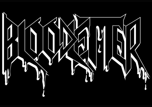 "Bloodletter: ""Funeral Hymns"" – Petrichor  22 January 2021"