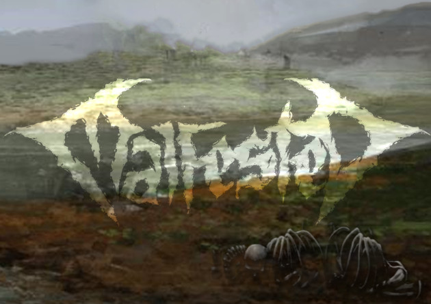"MALFESTED: ""Shallow Graves"" – Debut Album from Belgian Death Metal Band"