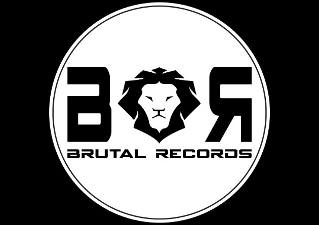 Brutal Records announce Partnership with Tom Doherty (Formed Motorhead Manager)