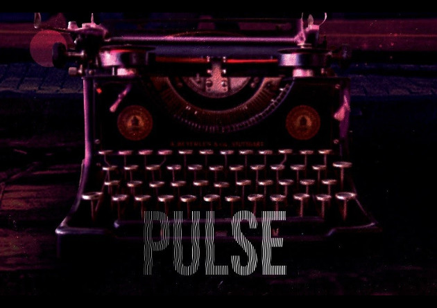 "PULSE: Sign With Wormholedeath And Announce Debut Album ""ImPulse"""